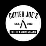 Cutter Joe's The Beard Company