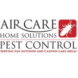 Home Solutions Pest Control