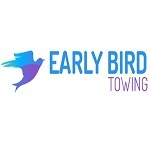 Early Bird Towing, Burbank