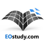 Learn English Online | English Online Study | EOStudy