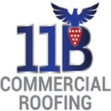 11B Commercial Roofing