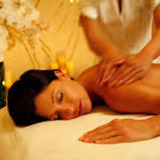 St. Ives Traditional Massage Therapy