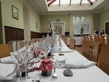 Perfect Chef 4 U  Wedding caterers for East Sussex and West Sussex
