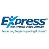 Express Employment Professionals of Bloomington, IN, Bloomington
