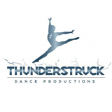 Thunderstruck Dance Competitions