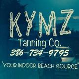 New Album of Kymz Tanning Co.