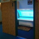 Kymz Tanning Co.