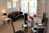 Vizion serviced apartments Milton Keynes of Cotels Serviced Apartments