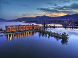 Profile Photos of Holiday Inn Hotel & Suites Osoyoos