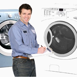 Rochester Appliance Repair