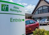 Profile Photos of Holiday Inn Montreal Aeroport- Airport