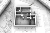 EMA Structural Forensic Engineers, Melbourne