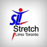 Stretch Limo Toronto