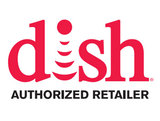 New Album of DishRus Provides Best Tv Packages for Hotels, Hospitals & Restaurant