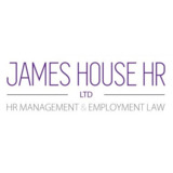 James House HR Limited