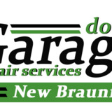 Garage Door Repair New Braunfels