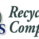 D's Recycling and Composting
