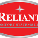 Reliant Comfort Systems