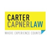Carter Capner Law