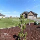 Profile Photos of Jacob Grant Property Management