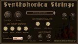 VST VST3 Audio Units Plugins Instruments and Fx of Syntheway Virtual Musical Instruments. VST, VST3, Audio Units Plugins