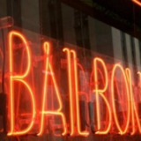 Bail Bonds Near Me