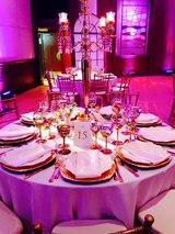 Our Events of Eventure - Event Planner & Caterer