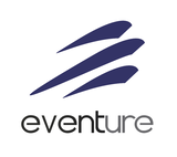Profile Photos of Eventure - Event Planner & Caterer