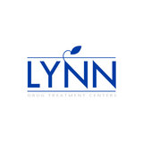 Profile Photos of Lynn Drug Treatment Centers