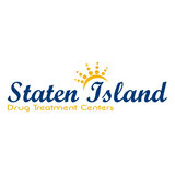 New Album of Staten Island Drug Treatment Centers