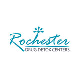 New Album of Drug Detox Centers Rochester