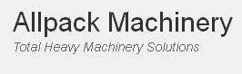 Profile Photos of Allpack Machinery Movers 14 Westlea Avenue - Photo 1 of 1