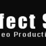 Nelu Zeces EfectStudio-video productions