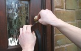Profile Photos of Locksmith Singapore