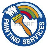 Painting services, Bloomington