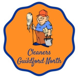 Cleaners Guildford North