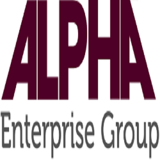 Alpha Office Supplies Inc