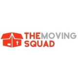 The Moving Squad, Melbourne