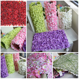 Profile Photos of Sell artificial silk flowers & plants for home wedding party deco