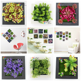Sell artificial silk flowers & plants for home wedding party deco Building No. 70, 2nd East Alley,