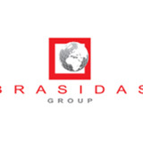 Brasidas Group- Global Business Intelligence And Risk Advisory Firm