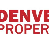 Denver Property Flip