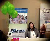 New Album of Express Employment Professionals of Salem, OR
