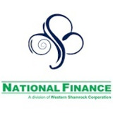 National Finance Company