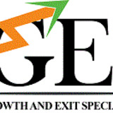 Business Growth and Exit Specialists