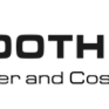 Smooth As Silk Laser and Cosmetic Clinic
