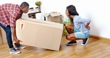 Seattle Professional Movers, Seattle Professional Movers, Seattle