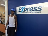 New Album of Express Employment Professionals of NE Tampa, FL