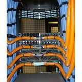 Profile Photos of Toronto Network Cabling ~ Corporate Cabling & Networks Inc.