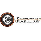 Toronto Network Cabling ~ Corporate Cabling & Networks Inc.